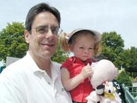 Expert Child Custody Help Click Here
