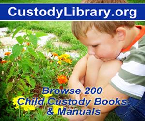 Custody Library Click Here